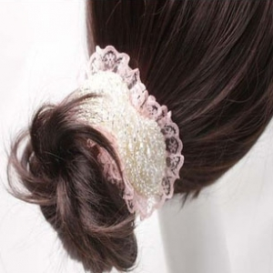 G63 Handmade Vintage Hair Accessories