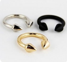 C313  Stylish Rings