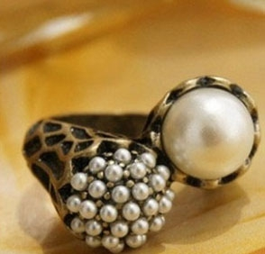 C326 Fashion Rings