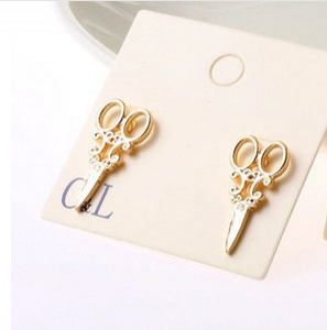 Stylish Earrings Ear studs
