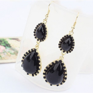 M49 Elegant Earrings