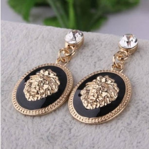 M25 Fashion Earrings Earstud