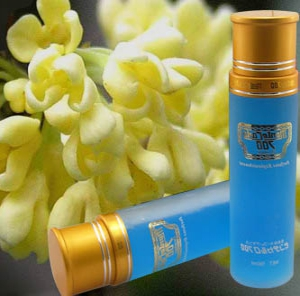 150ML Refill oil car perfume
