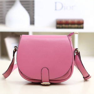 Ladies colourful Sling Bag / Handbag