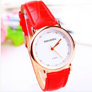 159313 Trendy Casual watch