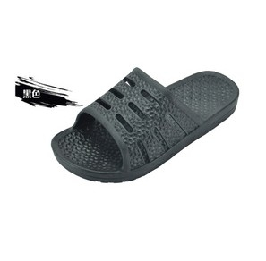 Unisex Anti-slip Slippers