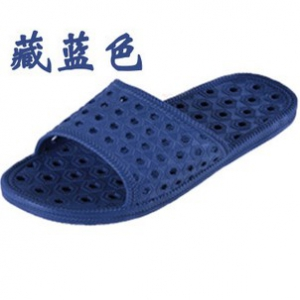 Anti-slip Slippers