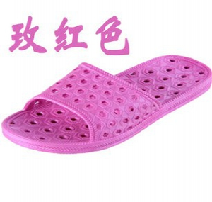 Anti Slip Slippers
