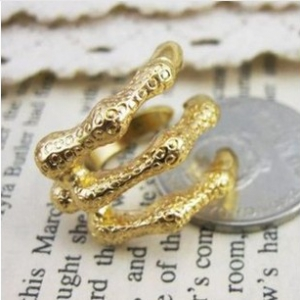 C298 Stylish Rings