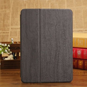 iPad Air wood design Casing