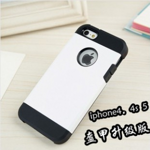iPhone5/5S  Multi-colour phone casing