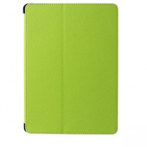 Ipad Air leather flip cover