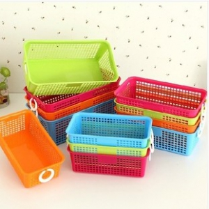 3pc sets Assorted basket