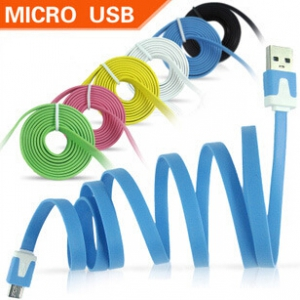 Samsung USB Data cable