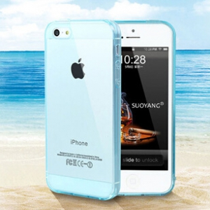 iphone 4/4s casing