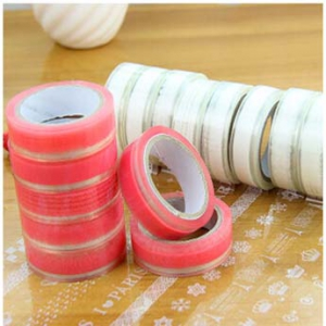 Sweet lace tape 10m