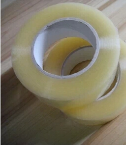 EASY TEAR TAPE 4.8cm