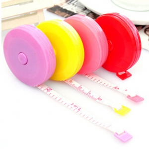 1.5m Measuring tape