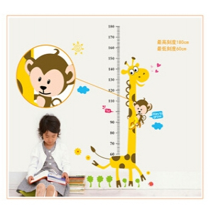 wall sticker AY831