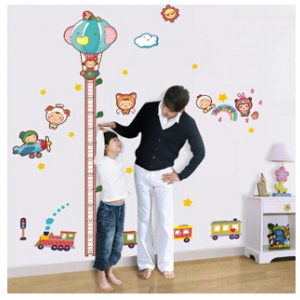 Home decoration wall sticker AY890