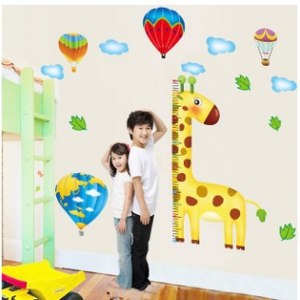 Wall decor-wall sticker XY8036