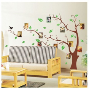 Wall decor-wall sticker AY803