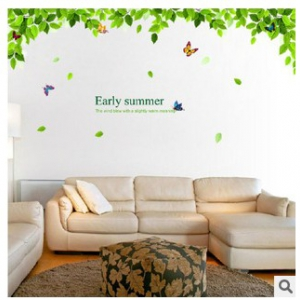 Wall decor-wall sticker AM018