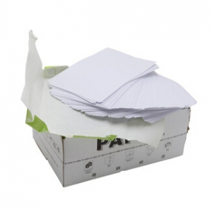 A4 Copy Paper 80 g   (package)