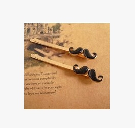 G74 Trendy  hair pin