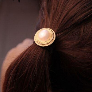 Fashion Hair bands G47