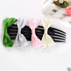 E1083 Hair Comb Accessories