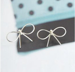 B196  Lovely Earrings