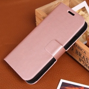 Samsung S4 assorted colours leather flip cover