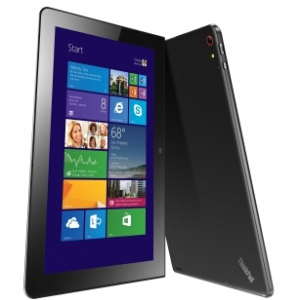 "ThinkPad 10 10.1"" WIFI+4G Tablet"
