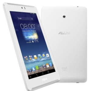 "ASUS ME372CL-1C022A 7"" Tablet"