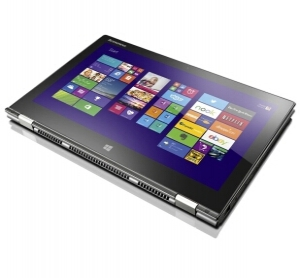 "IdeaPad YOGA2PRO-13 13.3""  Ultrabook/Tablet"