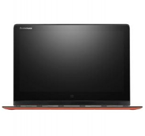 "IdeaPad YOGA3PRO-13  13.3"" Laptop"