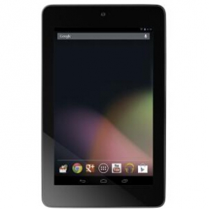 "NEXUS7 ASUS-1A042A 7"" Tablet"