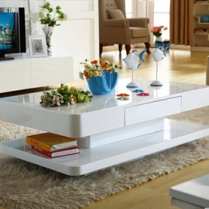 Coffee table 100*50