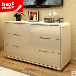 Preorder-Chest of drawers