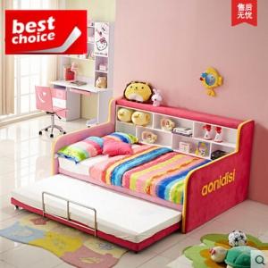 kids bedroom furniture singapore. children bed frame 12m kids bedroom furniture singapore