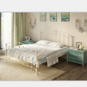 Preorder-Double bed frame 1.5*2 m