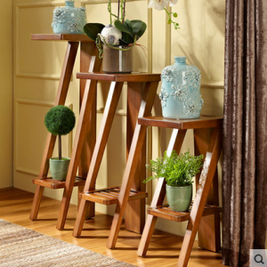 preorder- Plant stand