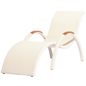 preorder- Outdoor chair