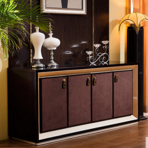preorder- sideboard cabinet