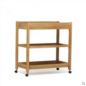 preorder- Changing table