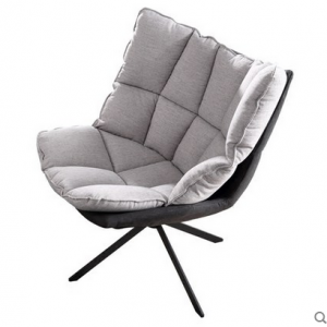 preorder- Fabric armchair