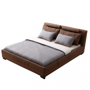 preorder- Double bed