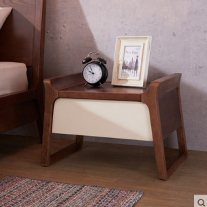 preorder- Bedside table