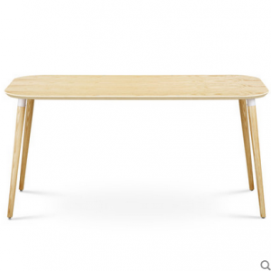 preorder- Dining table
